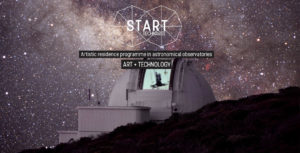 START Technarte