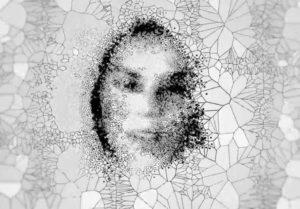 Raven Kwok, artista digital