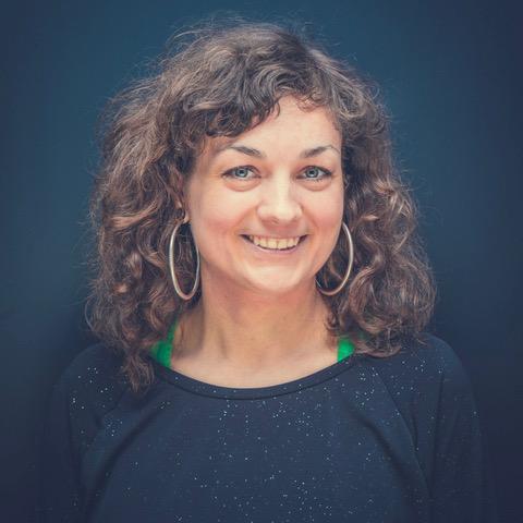 Sabine Faller