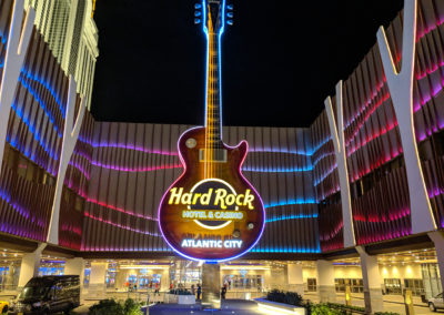 HardRockHotel&Casino